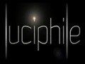 Luciphile