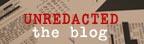 Unredacted